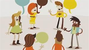 English Language Learning Tips - Speaking Test Advanced ...  Speaking