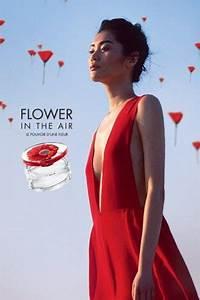 les 25 meilleures idees concernant kenzo parfum sur With affiche chambre bébé avec parfum fleur de kenzo