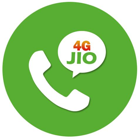 4g tips for jio4gvoice calls for android