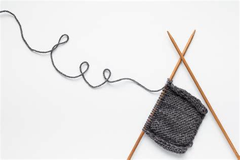 jeux de cuisine gratuit de bon plan des patrons tricot et crochet gratuits