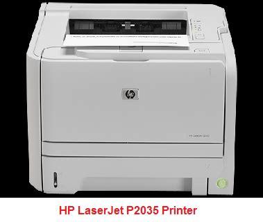 Pcl5 printer تعريف لhp laserjet p2035. تحميل تعريف طابعة اتش ليزر جيت 2035 HP LaserJet P2035 ...