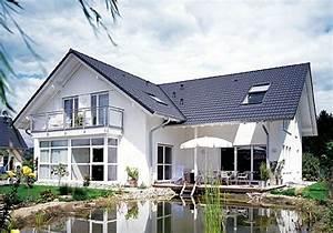 Fertighaus Nach Wunsch : fertighaus bungalows tessin a 518 362 pixel haustraum pinterest winkelbungalow ~ Sanjose-hotels-ca.com Haus und Dekorationen