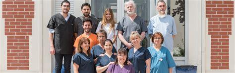 dentiste persan dr dan levy amiel chirurgien dentiste 224 persan
