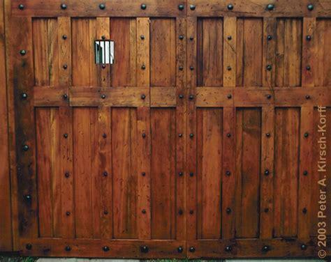 mediterranean gates medieval fences tudor arbors