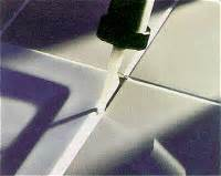 Natursteine Für Innenwände : knecht baufachhandel dietzenbach baublatt 01 2002 l ckenlos dicht mit ardex schnelle ~ Sanjose-hotels-ca.com Haus und Dekorationen