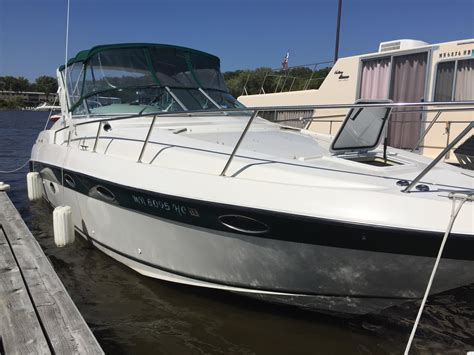 Craigslist Used Boats Minnesota by Regal New And Used Boats For Sale In Minnesota