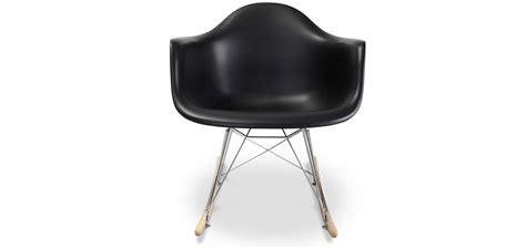 chaise à bascule pas cher chaise a bascule pas cher maison design modanes com