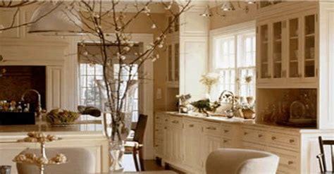 premier custom built usa kitchens  baths manufacturer