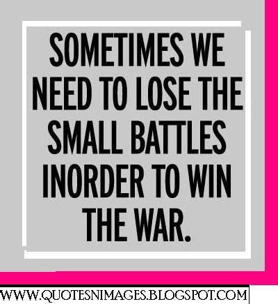 Image result for winning the war photo