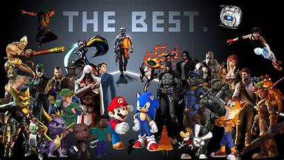 Games Edge According Gamer Header Favourite