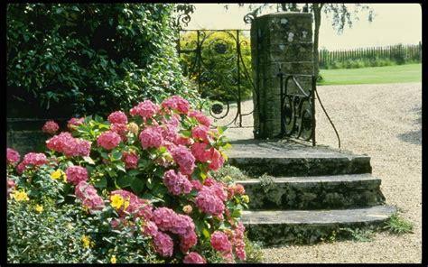 花园, 壁纸 (#144288)