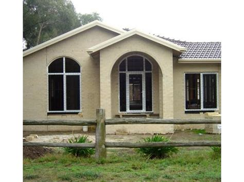services  high quality awning windows melbourne crockor classifieds australia