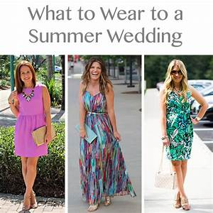 wedding guest style marionberry style With what color dress to wear to a wedding