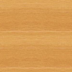 sikkens proluxe cetol dek finish natural oak gallon sik44005