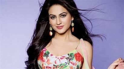 Bollywood Actress Heroine Wallpapers Hiroin Aksha Hindi