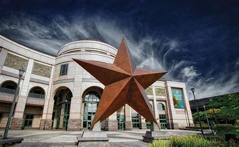 Maps Update #21051488 Austin Texas Tourist Attractions