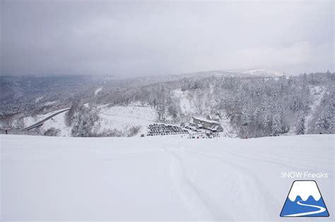 中山 峠 天気