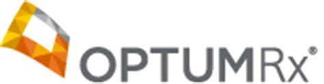 optumrx pharmacy help desk compass city of mishawaka portal and staff services