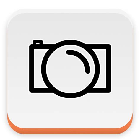 Photobucket Mobile Upload by Upload Apps For Android 2019