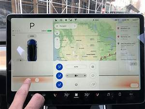 Tesla Model 3: The First Serious Review - The Drive