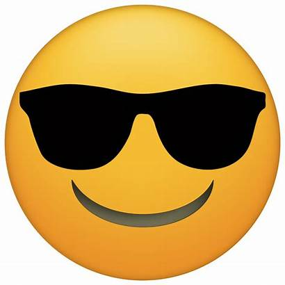 Emoji Sunglasses Emojis Faces Printable Printables Face