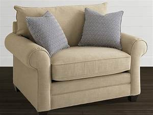 Reading Sofa Best 25 Reading Chairs Ideas Pinterest