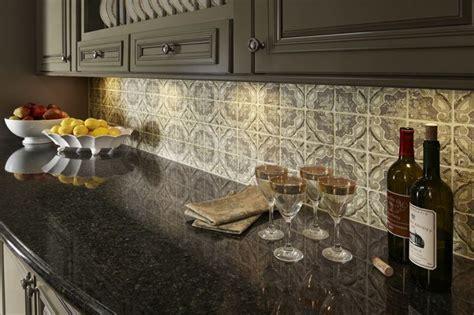 photos of kitchen backsplash uba tuba stoneimpressions green inspiration from