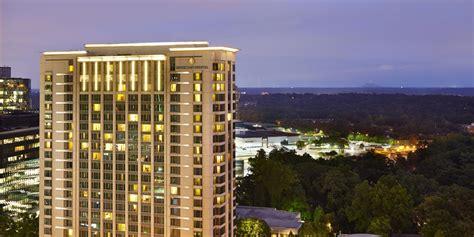 7 ls buckhead atlanta buckhead atlanta luxury hotel in atlanta