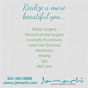 wellness # medicine # plasticsurgery # cosmeticsurgery # dermatology ...  Plastic and Cosmetic Surgery Procedures and Therapies
