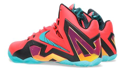 kicks deals official website lebron 11 elite 39 hero