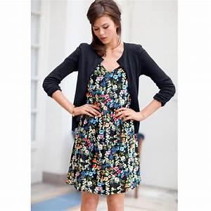 Robe De Printemps : comment s habiller pour le printemps t 2014 5 id es de looks tendance taaora blog mode ~ Preciouscoupons.com Idées de Décoration
