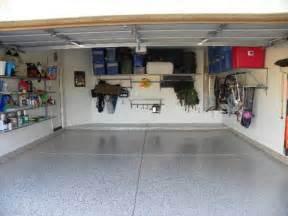 Duplex Floor Plans Garage