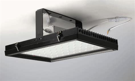 industrial led lighting produce industrial led lighting