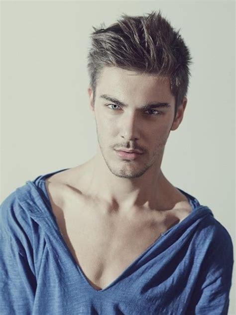 classify  greek male models