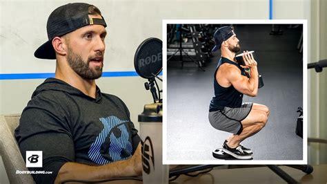Julian Smith Fitness