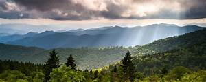 5 Ways to Have a Smoky Mountain Vacation for $200 or Less ...