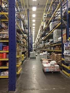 Restaurant Depot - Wholesale Stores