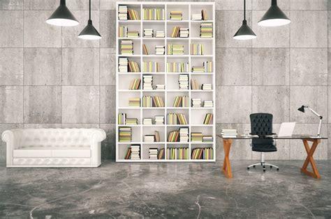 deco bureau maison 25 idées déco d un bureau maison nos astuces pour le