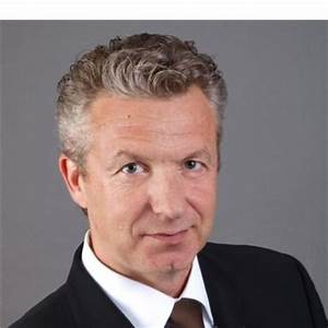 Christoph Zöller - Head of Division Industrial Automation ...