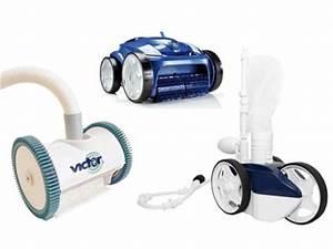 Comparatif Robot Piscine : comparatif des robots piscine quel robot choisir ~ Melissatoandfro.com Idées de Décoration