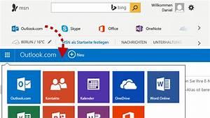 Msn Als Startseite : msn als startseite festlegen anleitung f r alle browser ~ Orissabook.com Haus und Dekorationen