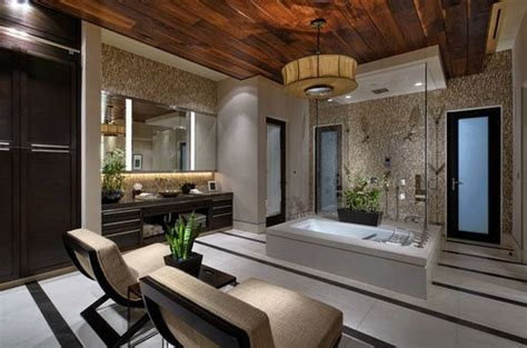 Spa Feel Bathroom by 20 Spa Like Bathrooms To Clean Your Mind And Spirit