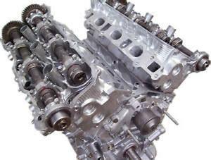 rebuilt   toyota sienna   mzfe engine ebay
