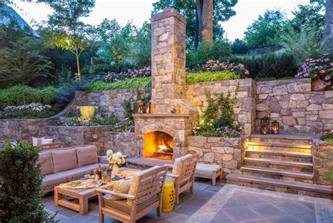 Wicked Ideas For Content Leisure Time In Outdoor Living