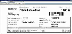 Sap Lieferschein Anzeigen Transaktion : archivieren von sap formularen ohne nachrichtenfindung ~ Themetempest.com Abrechnung