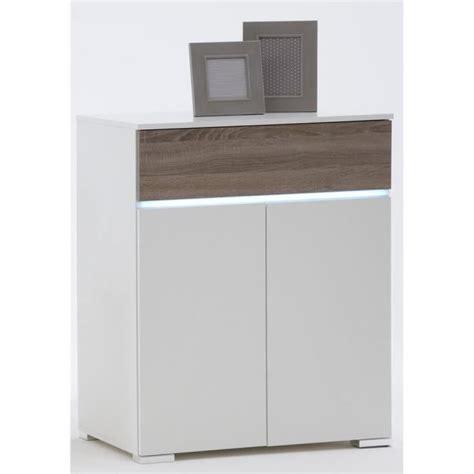 tiroir pour cuisine eclairage tiroir cuisine accessoires pour cuisine