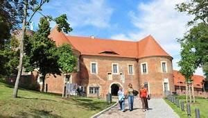 Stadt Bad Belzig : historische altstadt bad belzig ~ Eleganceandgraceweddings.com Haus und Dekorationen