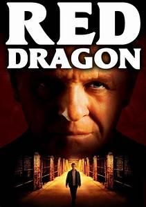 Red Dragon Movie Logo | www.pixshark.com - Images ...