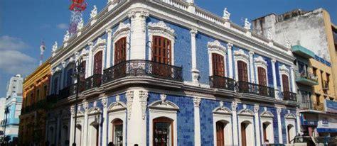 hoteles en villahermosa tabasco centraldereservascom