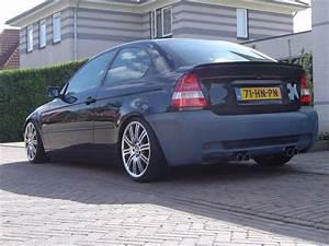 Bmw-style 2001 BMW 3 Series Specs, Photos, Modification